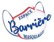 ESPACE BRODERIE MARQUAGE